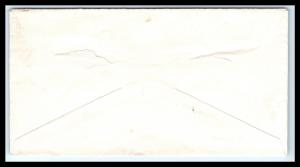 GOLDPATH: US COVER 1918, SANTA MARIA_CV35_P13