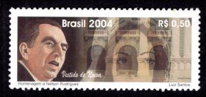 Brazil 2943 MNH VF
