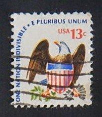 USA (R-474)