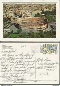 J) 1988 VATICAN CITY, ST. TERESA'S BIRTHPLACE, ALENCON, LISIEUX BASILICA. EVANGE