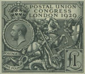 San Pedro Stamp & Coin, LLC