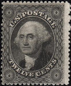 U.S. 36 F+ NG (81718)