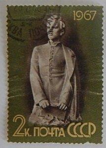 Lenin, (53-2-Т-И)