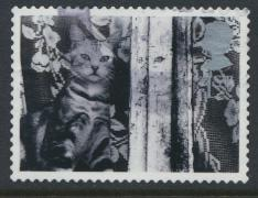 GB SG 2193 SC# 1959  Cats and Dogs    Used   see details