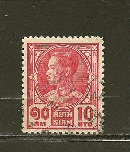 Thailand 210 Used