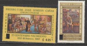 Salvador   890-91    (N**)    1977