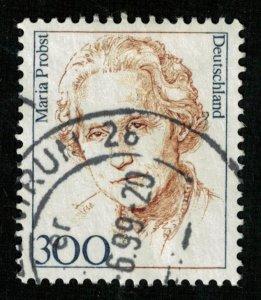 Germany (Т-5506)