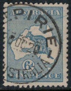 Australia #48  CV $17.50
