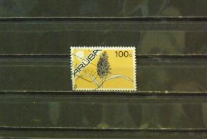 3694   Aruba . Used   # 14      CV$ 1.25