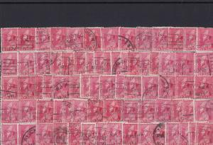 new zealand post marks and stamps ref r10949