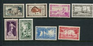 Monaco #237-44 Mint Accepting Best Offer