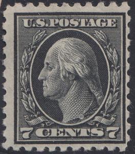 U.S. 430 FVF MH (120918)