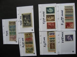Eastern Europe old better in sales cards PLZ Read Desc