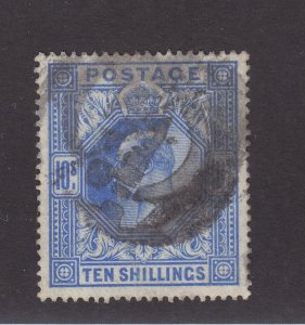 GB Scott # 141 VF-XF used neat cancel with nice color cv $ 525 ! see pic !