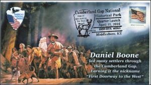 2016, Cumberland Gap, National Historic Park, Middlebrow KY, Daniel Boone,16-110