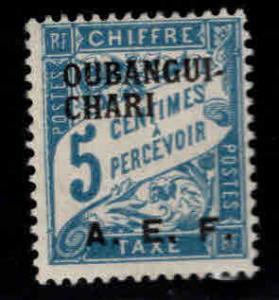 Ubangi-Shari Scott J1 MH*
