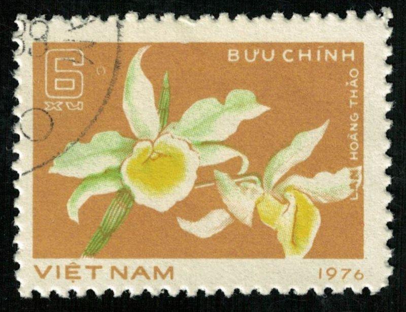 Flower 6 xu (T-5307)