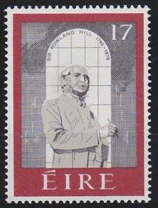 Ireland 446 MNH (1979)