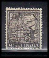 India Used Fine ZA4286