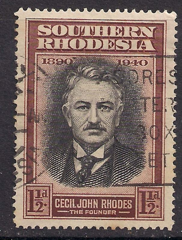 Resultado de imagem para Cecil Rhodes