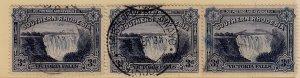 Southern Rhodesia,#32,1932,used,CV$6.75