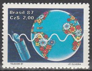Brazil #2099  MNH    (S2447)