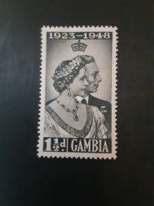 *Gambia #146*
