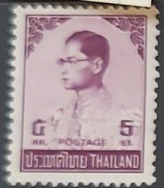 Thailand 652