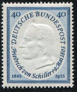 Germany  Sc.# 693 MNH**