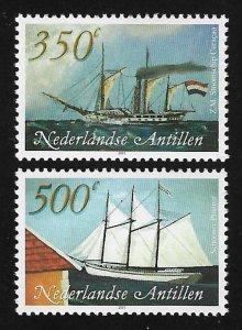 957-958,MNH