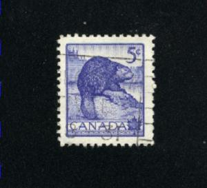 C  #336  -2  used  1954 PD