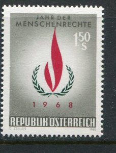 Austria #819 MNH - penny auction