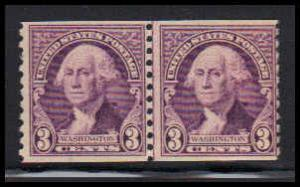 721 Average MNH CLP QA0001