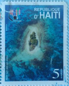 1602 stamp world