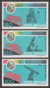 654-656,MNH