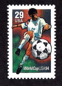 2837a Mint,OG,NH... SCV $0.60... Souvenir Sheet single
