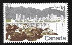 Canada Used (13596)