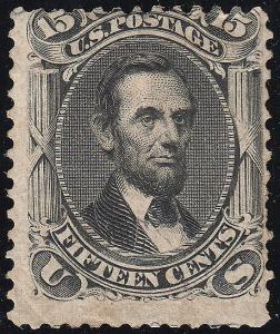 U.S. 77  VGF NG (51318)