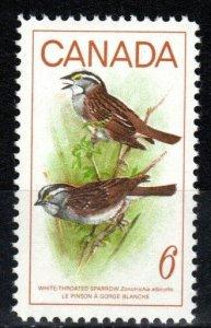 Canada #496  MNH   (S10788)
