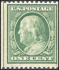 348 Mint,OG,NH... SCV $80.00