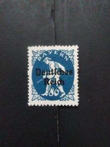 *Bavaria #265u