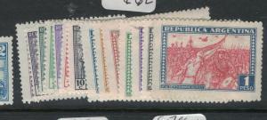 Argentina SC 379-87 MOG (3dvu)