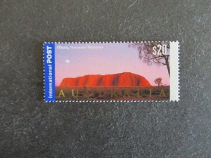 Australia #1982 Mint Never Hinged - I Combine Shipping (1AA1)
