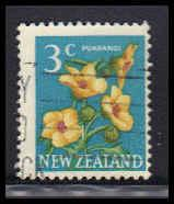 New Zealand Used Average ZA4332