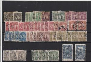 Sweden Stamps  Ref 15273