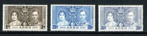 ADEN 13-15 MH SCV $3.00 BIN $1.25