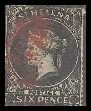 St. Helena 2B Used Ave HR