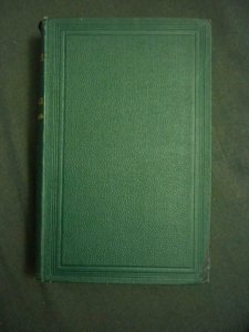 LIFE OF SIR ROWLAND HILL & HISTORY OF PENNY POSTAGE -VOL II by GEO BIRKBECK HILL