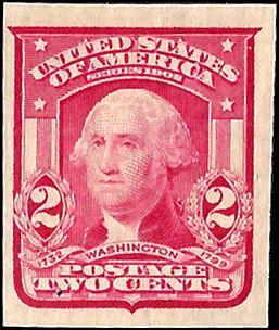 320 Mint,OG,NH... SCV $32.50