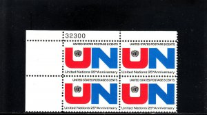 UNITED STATES 1419 PB MNH 2019 SCOTT SPECIALIZED CATALOGUE VALUE $1.00